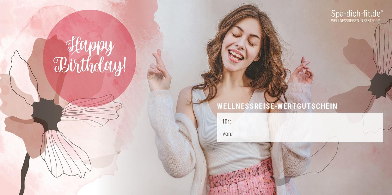 Gutschein vorlagen kostenlos ausdrucken wellness