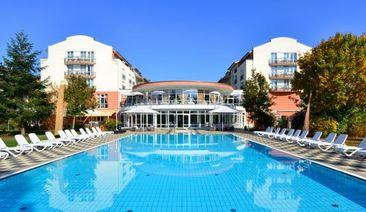 wellnesshotel für singles baden württemberg