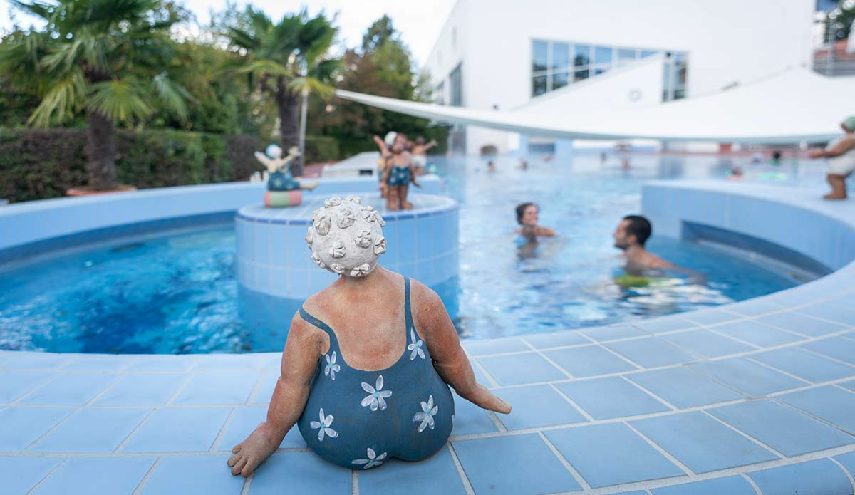 Whirlpool Bad Griesbach : Wohlfühl therme bad griesbach spa dich fit.de