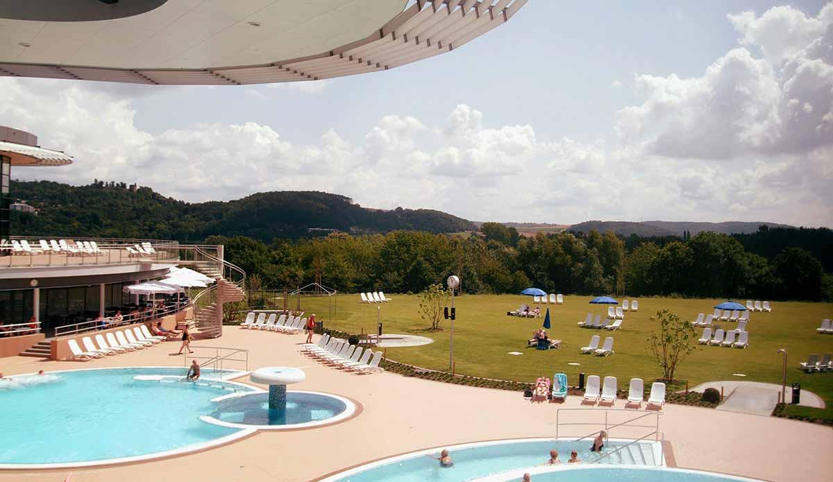 Hotel Kaiserhof Victoria Bestpreis  Sterne Wellness In Bad Kissingen