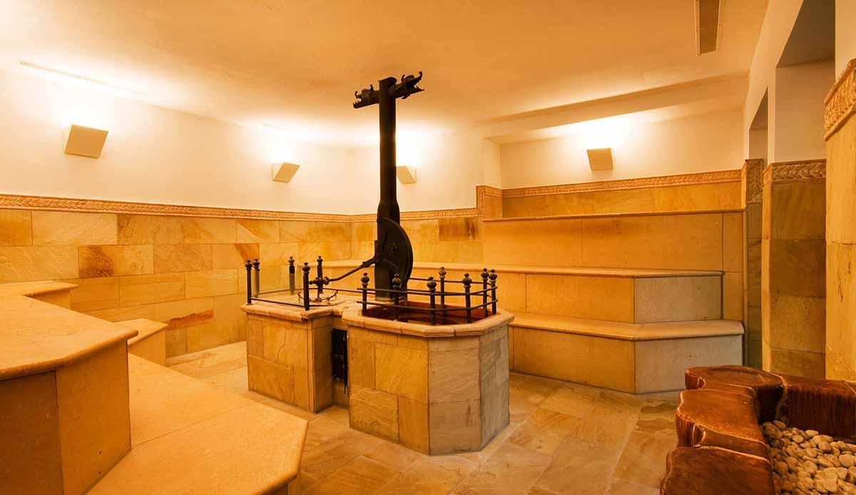 kaiser friedrich therme wiesbaden spa dich. Black Bedroom Furniture Sets. Home Design Ideas