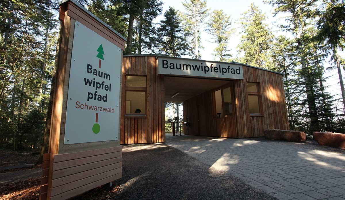 Hotel Schwarzwald Bad Wildbad