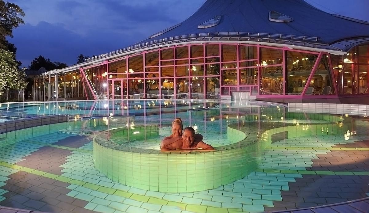 Wellness Hotel Eifel Und Ahrweiler