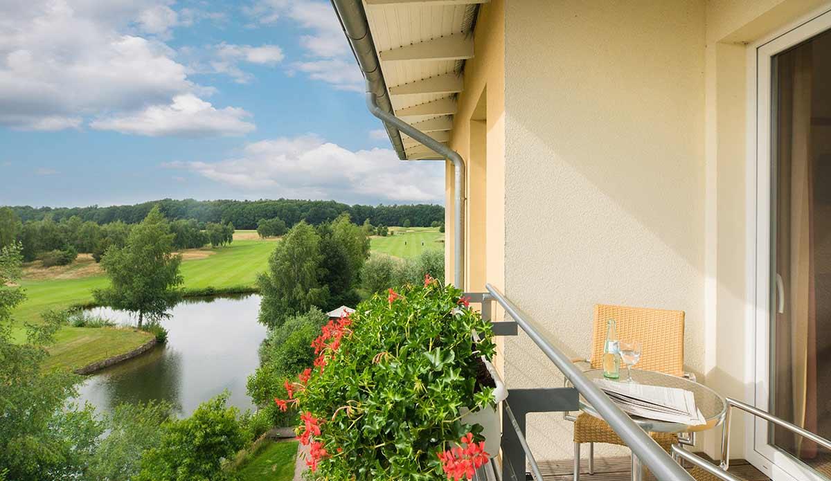 Premium SPA in der Lüneburger Heide | 3 Tage