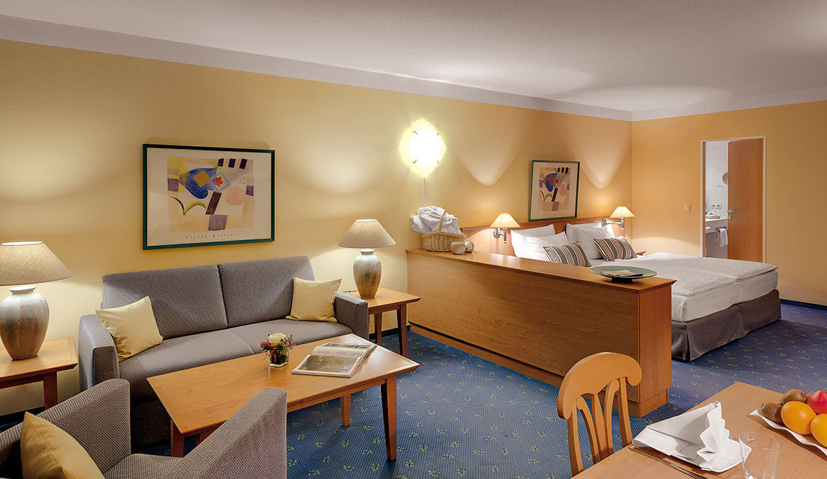 wellnesshotel best western aparthotel birnbachha¶he bad birnbach