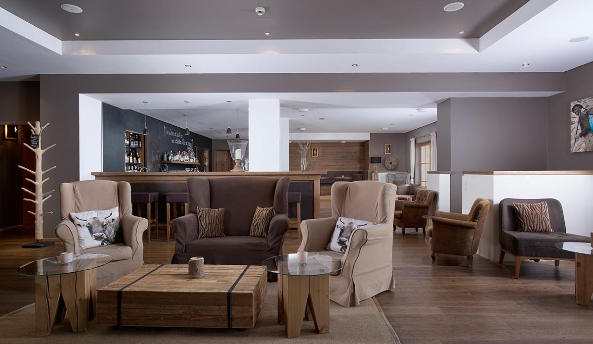 wellnesshotel q resort health spa kitzba¼hel a–sterreich