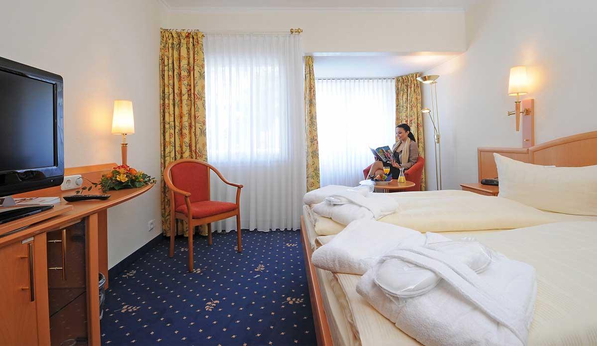 wellnesshotel best western hotel timmendorfer strand. Black Bedroom Furniture Sets. Home Design Ideas