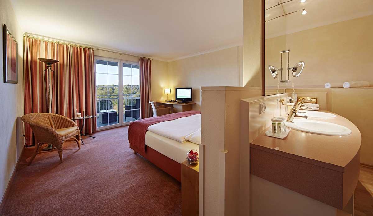 Wellnesshotel lindner hotel sporting club wiesensee for Westerburg kuchen