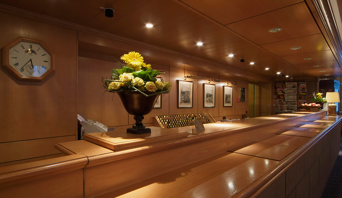 wellnesshotel pullman stuttgart fontana hotel wellnesshotel in stuttgart wellnessurlaub in. Black Bedroom Furniture Sets. Home Design Ideas