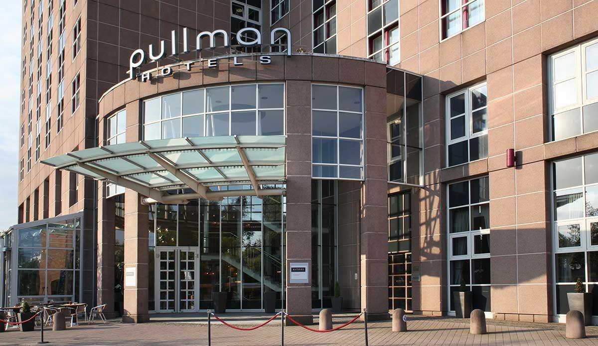 wellnesshotel pullman stuttgart fontana hotel wellnesshotel in stuttgart city trip stuttgart. Black Bedroom Furniture Sets. Home Design Ideas