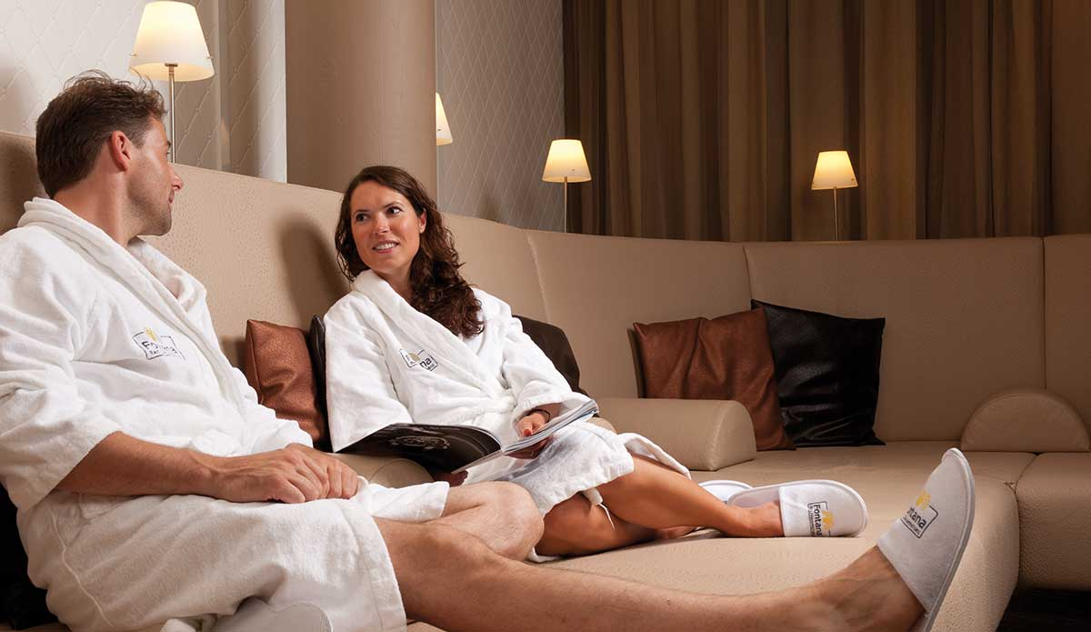fontana resort bad nieuweschans in rheiderland. Black Bedroom Furniture Sets. Home Design Ideas