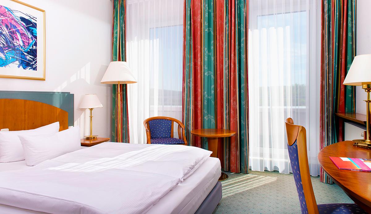 Hotel Buchen Wann Gunstig Wochenende