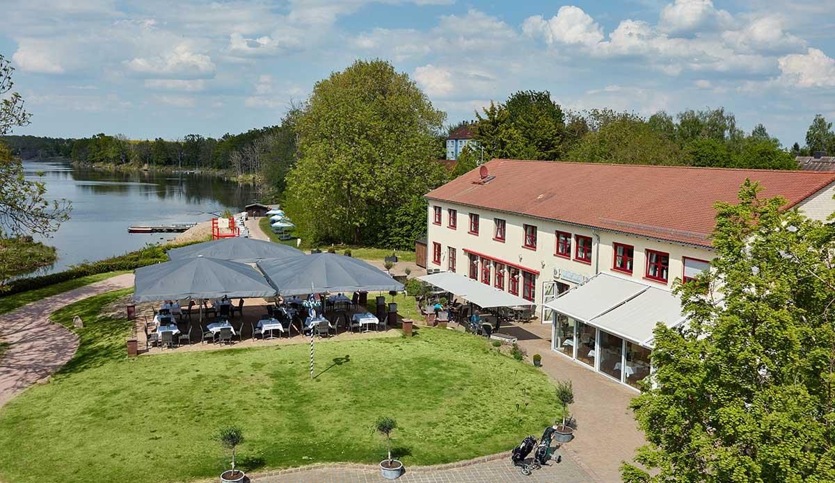 wellnesshotel akzent hotel acamed resort nienburg. Black Bedroom Furniture Sets. Home Design Ideas