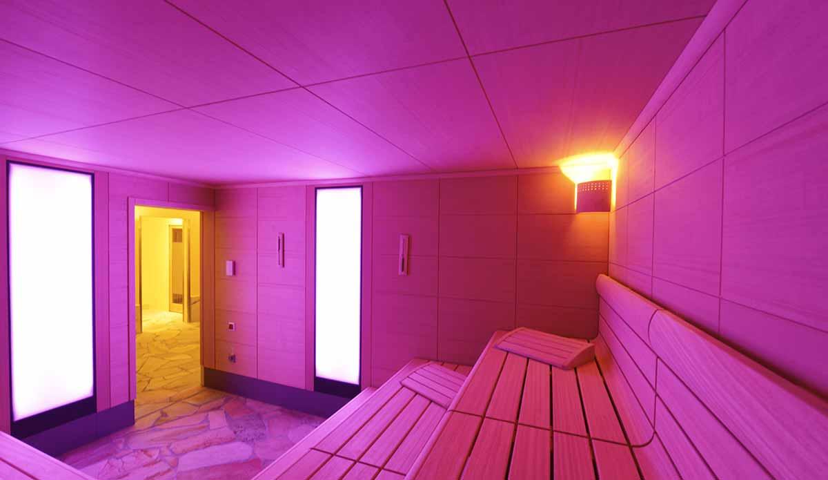 wellnessurlaub in bad staffelstein franken bayern. Black Bedroom Furniture Sets. Home Design Ideas