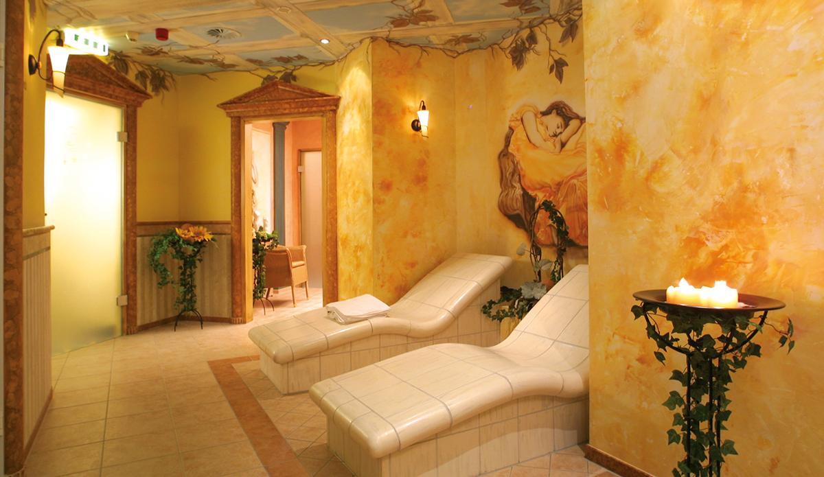 wellnesshotel m hl vital resort bad lauterberg niedersachsen wellnesshotel in niedersachsen. Black Bedroom Furniture Sets. Home Design Ideas