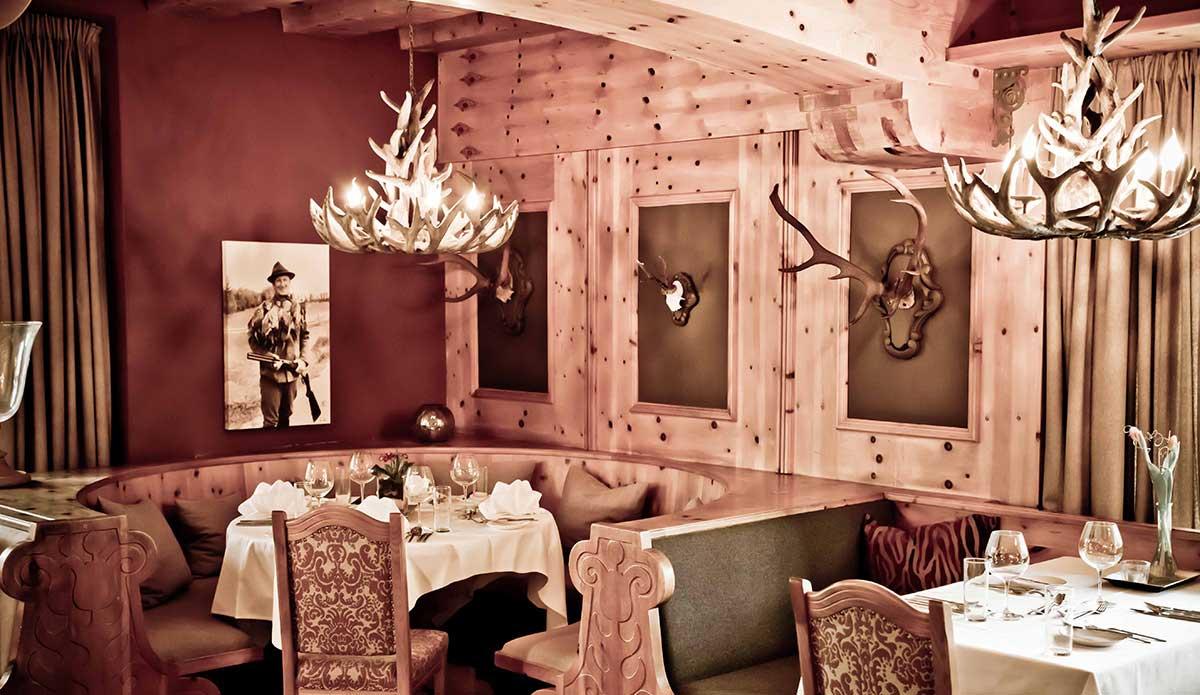 Q Hotel KitzbГјhel