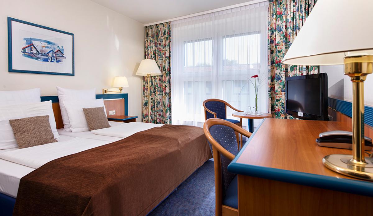 wellnesshotel wyndham garden wismar hotel wellnessurlaub meck