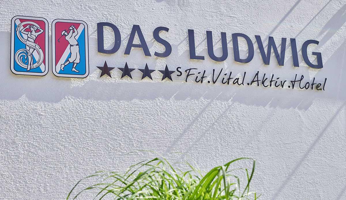 Das Ludwig Fit Vital Aktiv Hotel Bad Griesbach Bayern