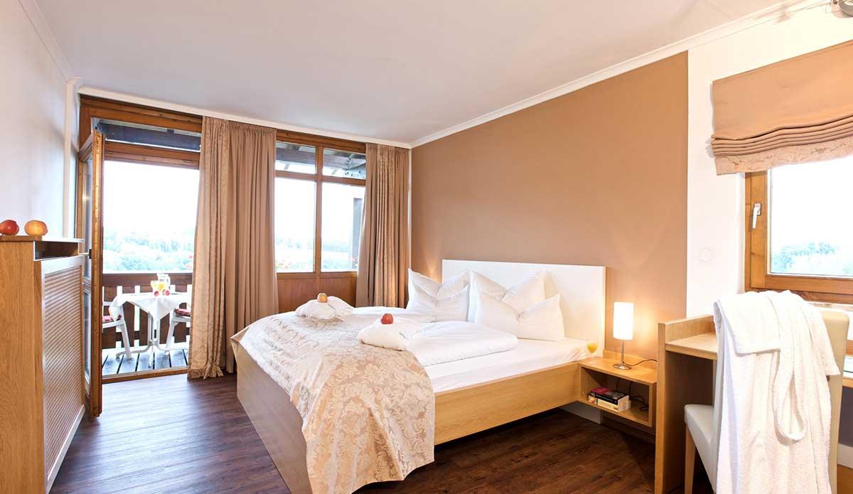 wellnesshotel aktivital hotel bad griesbach. Black Bedroom Furniture Sets. Home Design Ideas