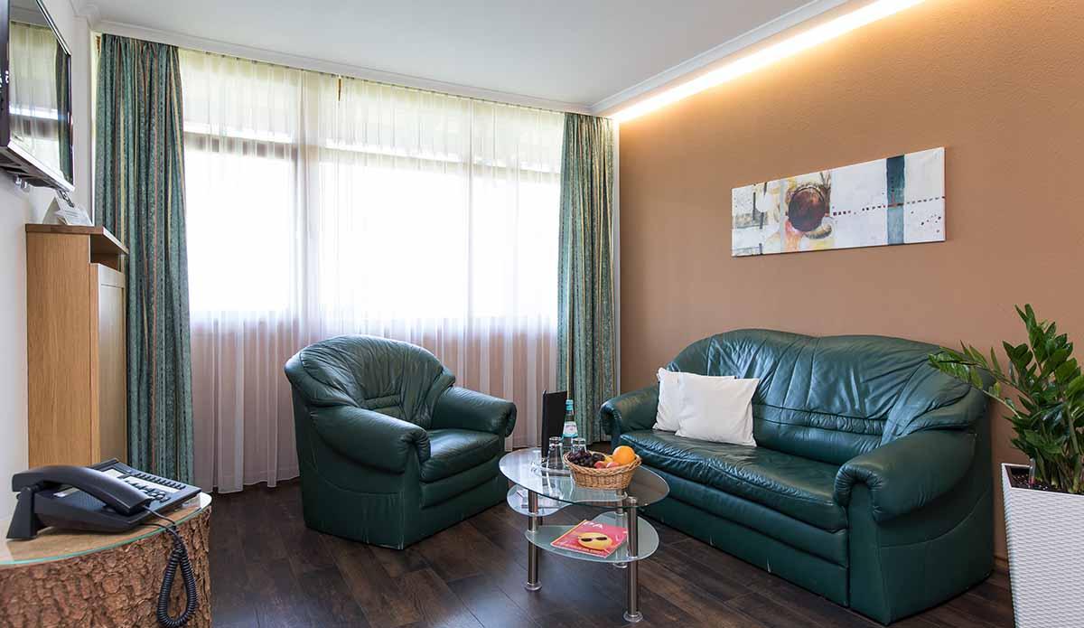 Wellnesshotel AktiVital Hotel Bad Griesbach ...