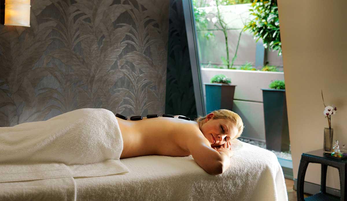 wellnesshotel hyatt regency mainz wellnessurlaub rheinland pfalz wellnesshotel mainz hyatt. Black Bedroom Furniture Sets. Home Design Ideas