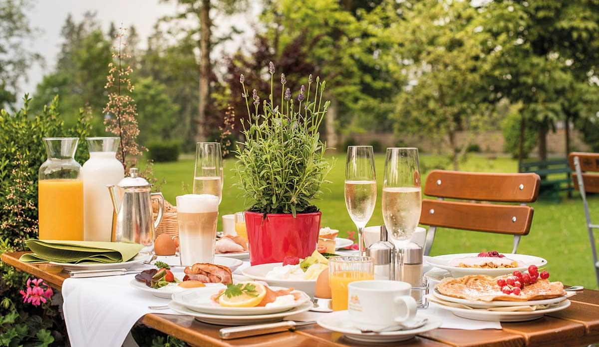 Single wellness wochenende sauerland