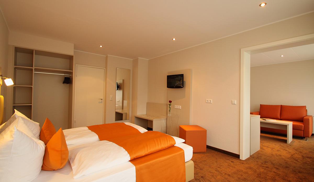 Bad D Ef Bf Bdrrheim Best Western Soleo Hotel Am Park