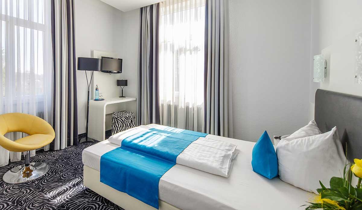 wellnesshotel best western soleo hotel am park bad d rrheim bw wellnessurlaub baden. Black Bedroom Furniture Sets. Home Design Ideas