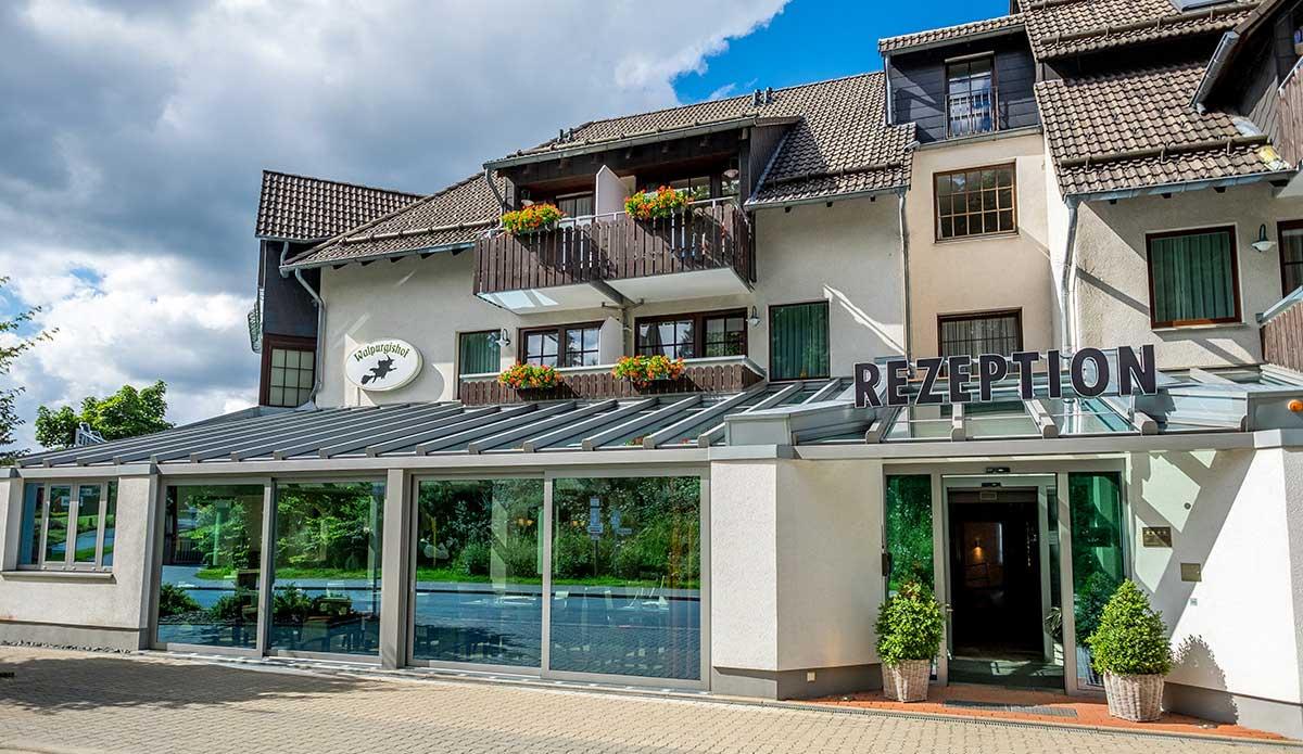 wellnesshotel walpurgishof goslar hahnenklee wellnesshotel im harz wellnessurlaub harz. Black Bedroom Furniture Sets. Home Design Ideas