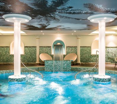 wellnesshotel gewandhaus hotel dresden wellnesshotel in. Black Bedroom Furniture Sets. Home Design Ideas