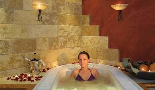 Harzer Wellnessfreuden im Mühl Vital Resort | 5 Tage