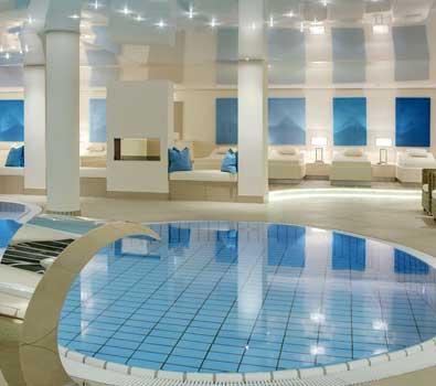 wellnesshotel welcome hotel bad arolsen wellnessurlaub. Black Bedroom Furniture Sets. Home Design Ideas