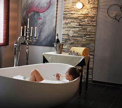 magic moments milk honey 4 tage wellnessurlaub in hessen. Black Bedroom Furniture Sets. Home Design Ideas